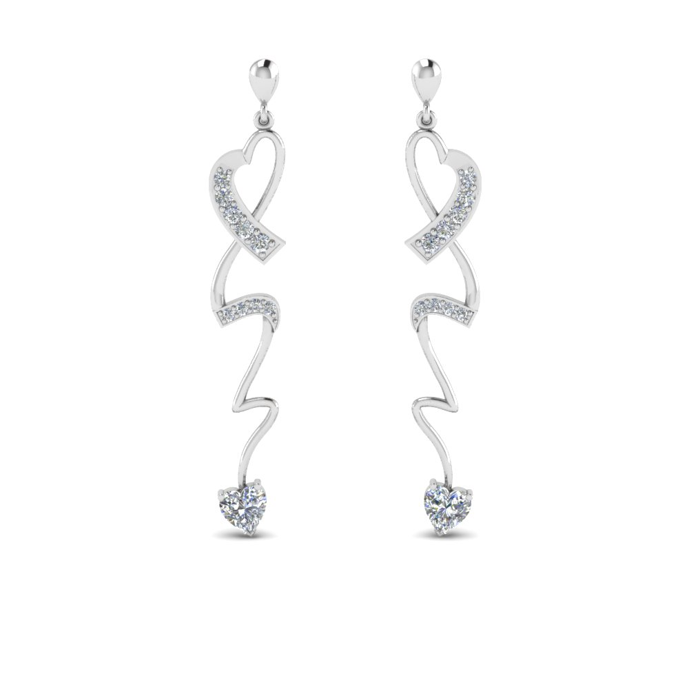 twist-long-heart-drop-diamond-earring-in-FDEAR8819-NL-WG