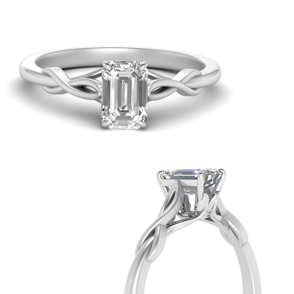 twisted-emerald-cut-moissanite-ring-in-FD122705EMRANGLE3-NL-WG.jpg