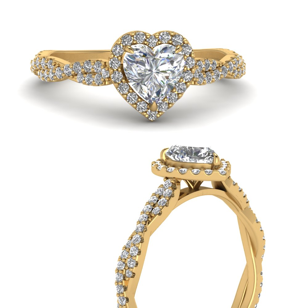 twisted-heart-shaped-halo-diamond-ring-in-FD123267HTRANGLE3-NL-YG