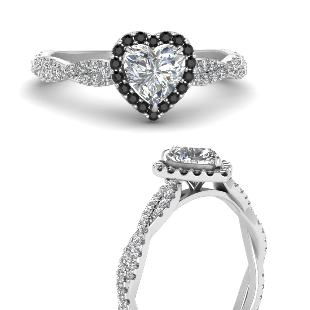 twisted-heart-shaped-halo-ring-with-black-diamond-in-FD123267HTRGBLACKANGLE3-NL-WG