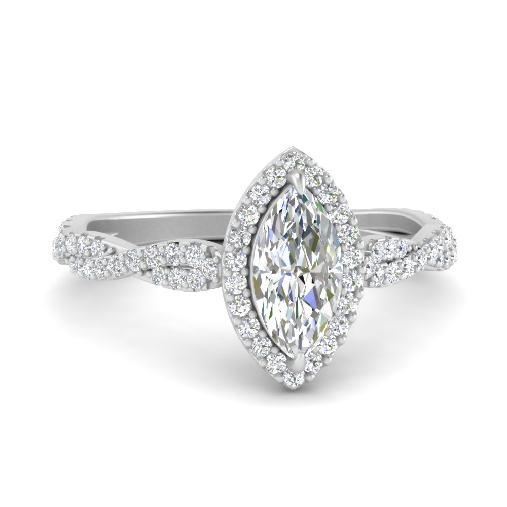 twisted-marquise-diamond-halo-ring-in-FD123267MQR-NL-WG