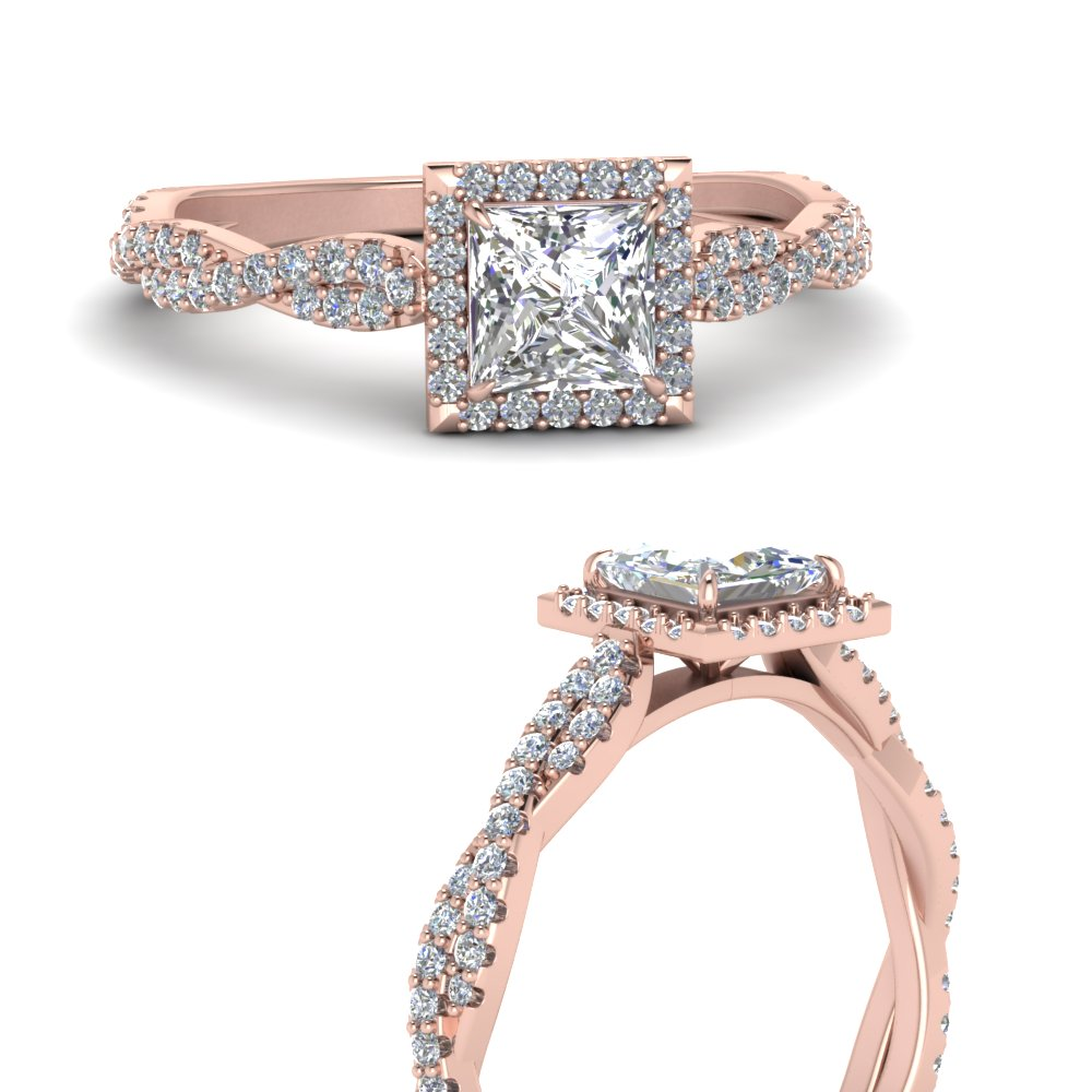 twisted-princess-halo-diamond-engagement-ring-in-FD123267PRRANGLE3-NL-RG