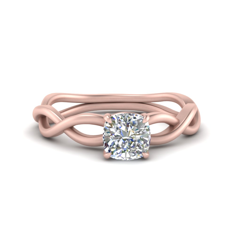 twisted-solitaire-cushion-cut-diamond-engagement-ring-in-FD1123CUR-NL-RG