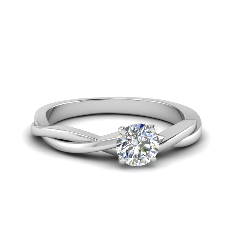 twisted-solitaire-diamond-engagement-ring-in-FD8252ROR-NL-WG