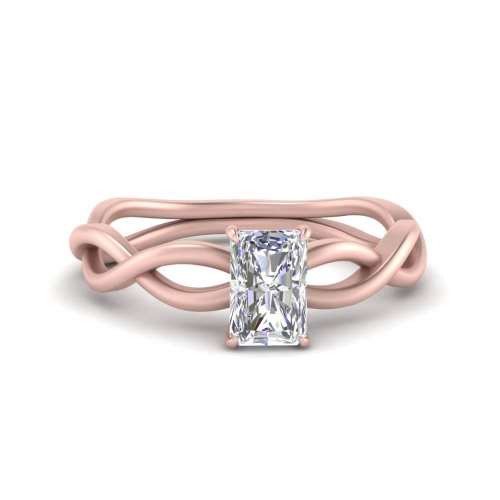 twisted-solitaire-radiant-cut-diamond-engagement-ring-in-FD1123RAR-NL-RG
