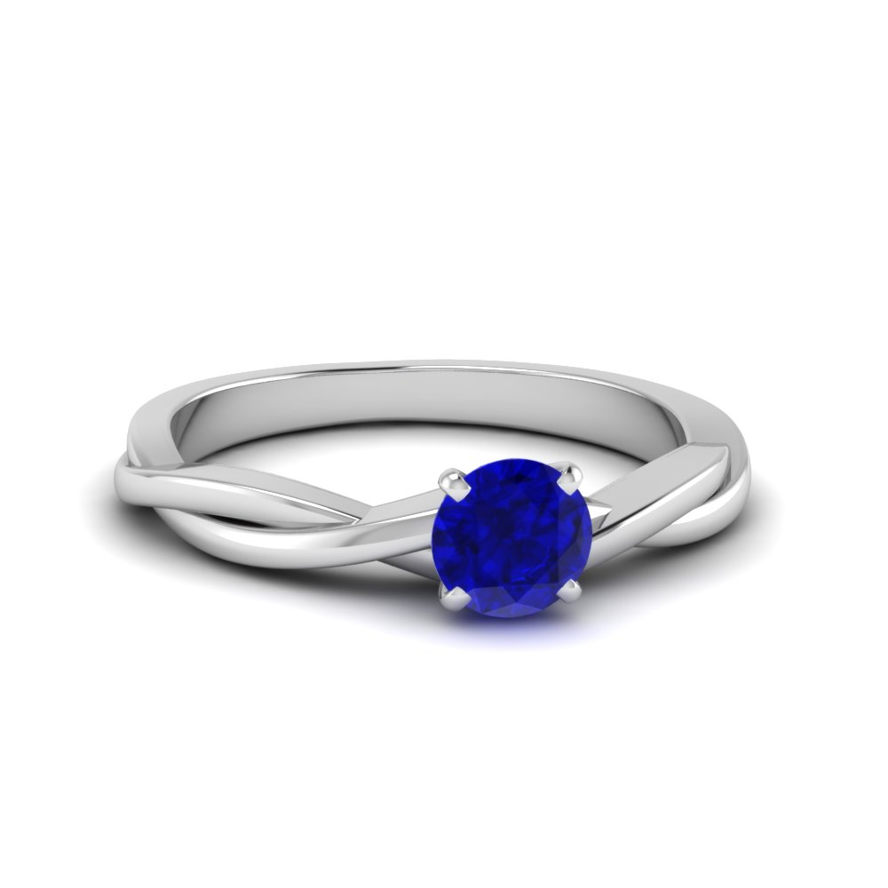twisted-solitaire-sapphire-engagement-ring-in-FD8252RORGBS-NL-WG