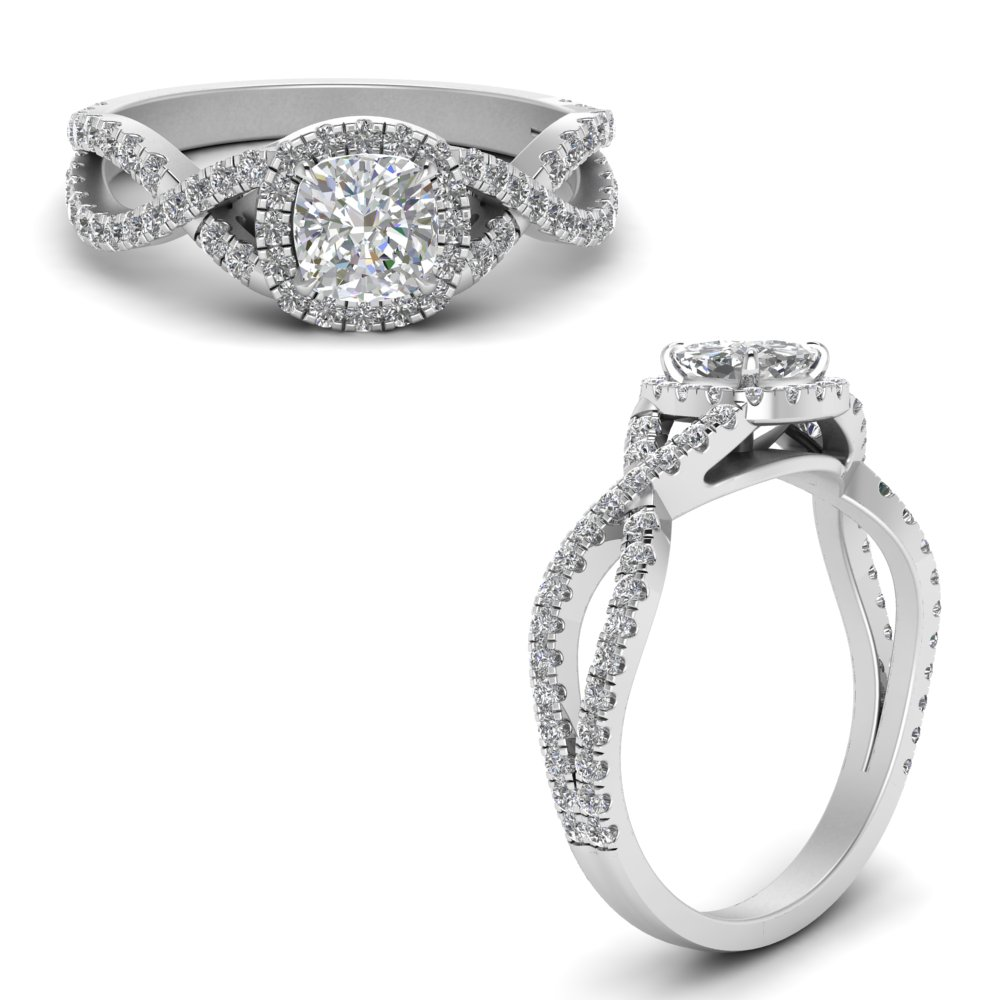 twisting-cushion-cut-halo-diamond-engagement-ring-in-FD9373CURANGLE3-NL-WG