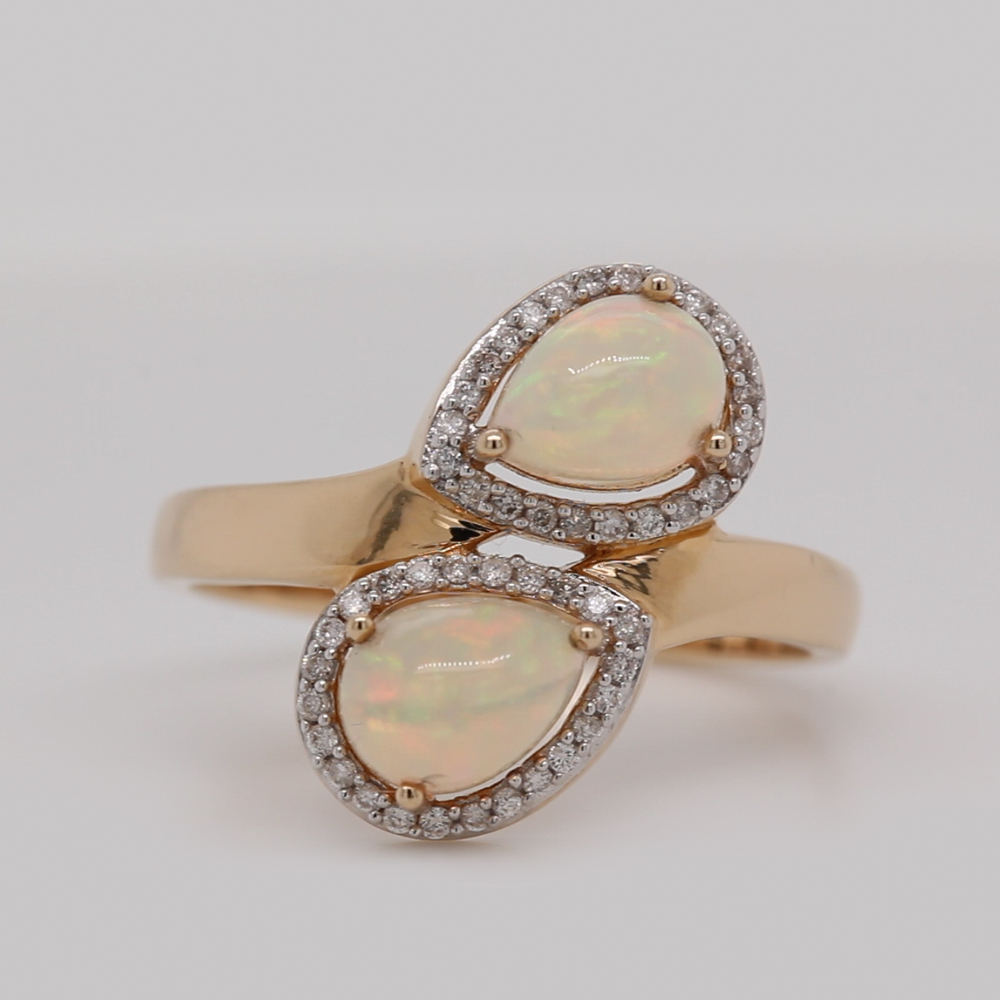two-stone-opal-engagement-ring-in-FDKHR12605-NL-YG