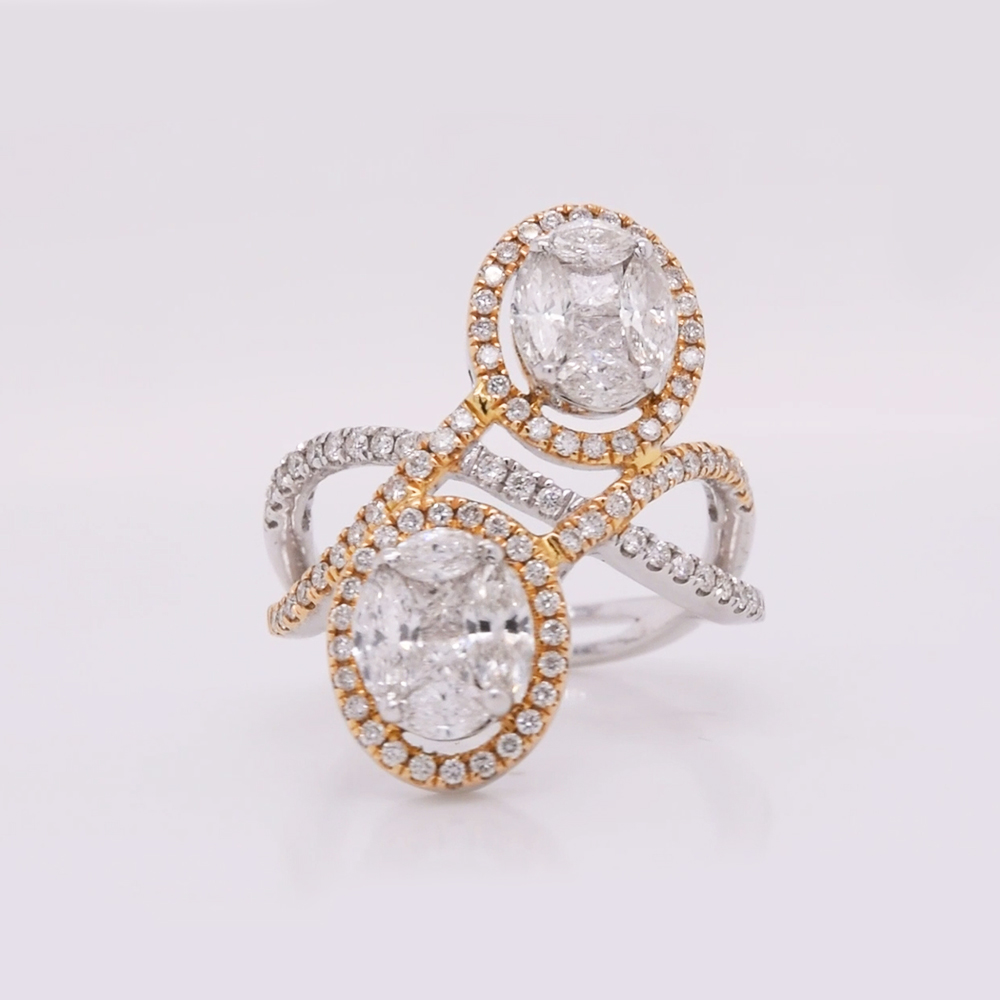two-stone-oval-halo-diamond-ring-in-FDSRDR662-NL-WG