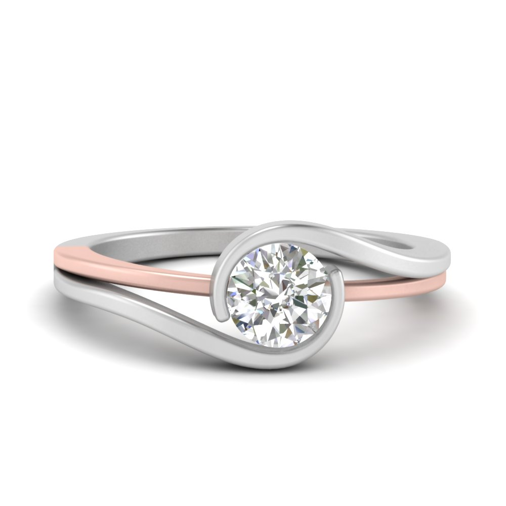 two-tone-round-cut-solitaire-ring-in-FDENS2204TROR-NL-RG