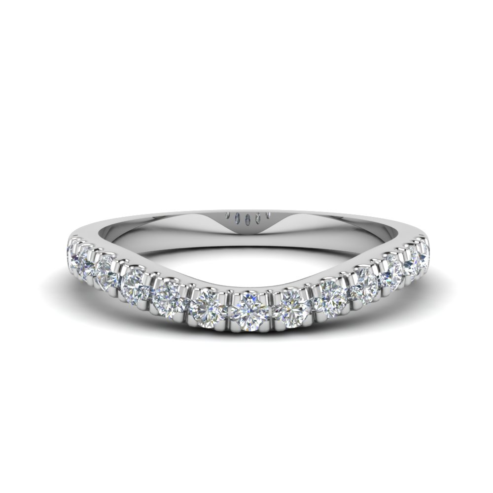 u prong diamond contour wedding band in FDENS1218B NL WG.jpg