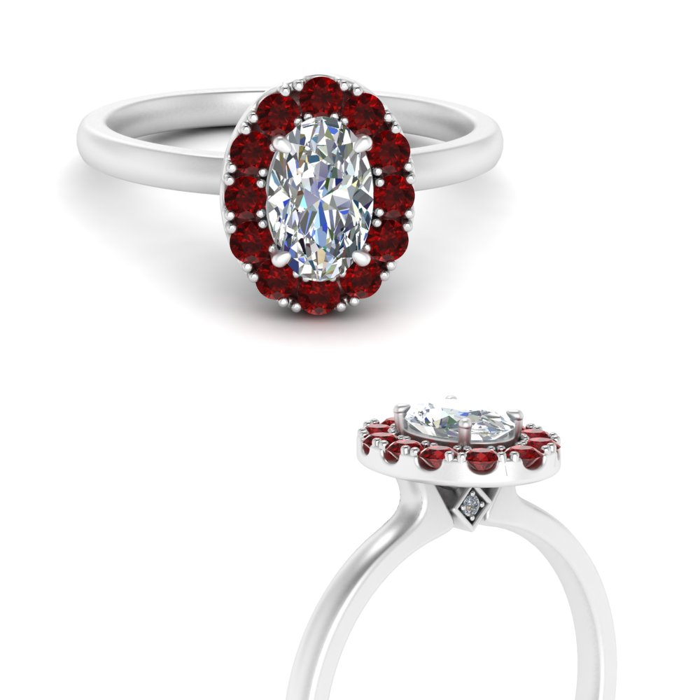 u-prong-simple-oval-halo-ruby-engagement-ring-in-FDENR9703OVRGRUDRANGLE3-NL-WG.jpg