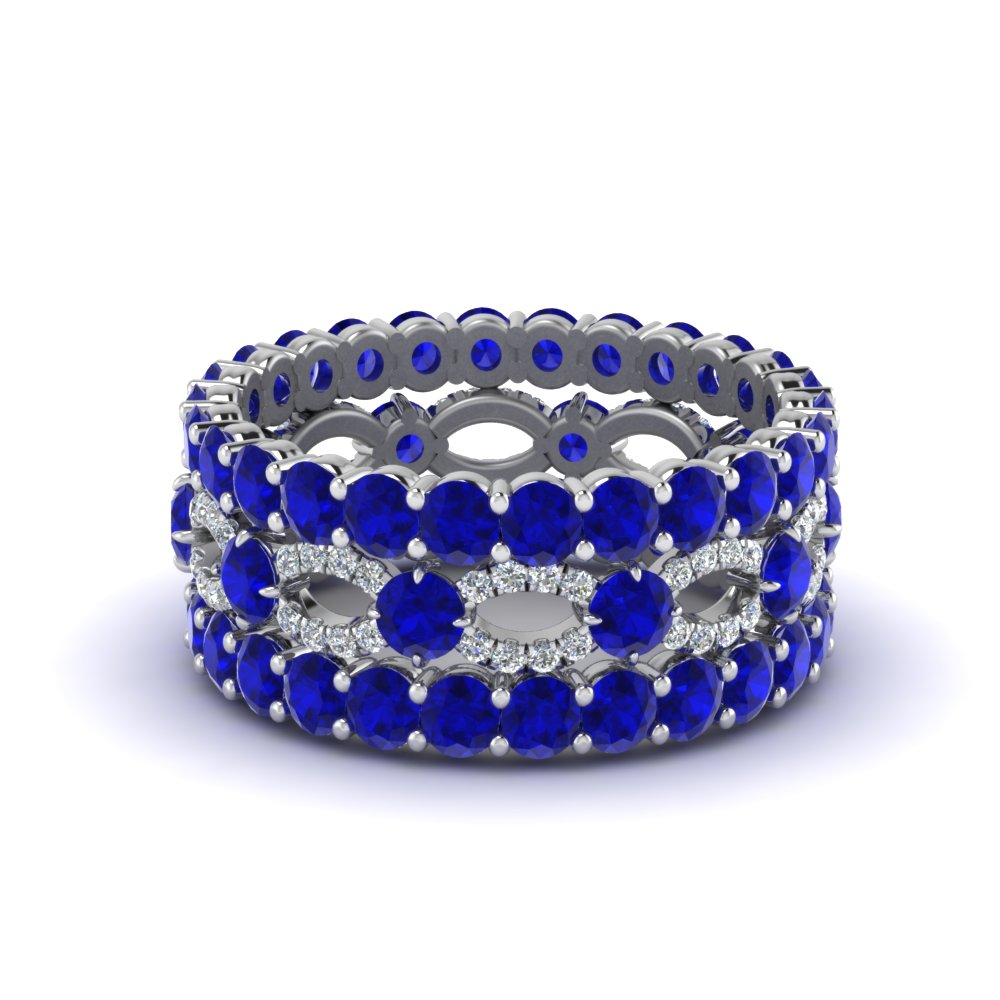 unique-diamond-stack-wedding-band-with-sapphire-in-FD9120GSABLANGLE3-NL-WG