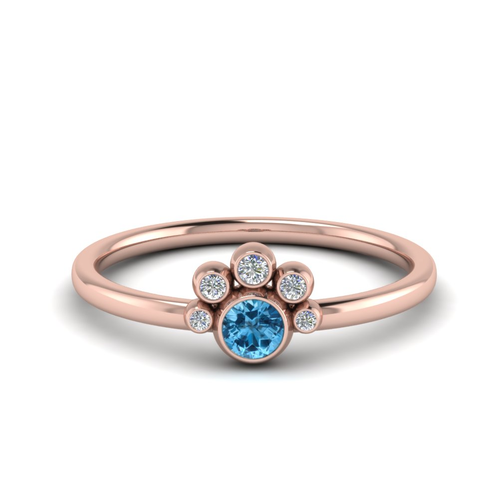 unusual-blue-topaz-bezel-set-engagement-ring-in-FD72035RORGICTO-NL-RG-GS.jpg