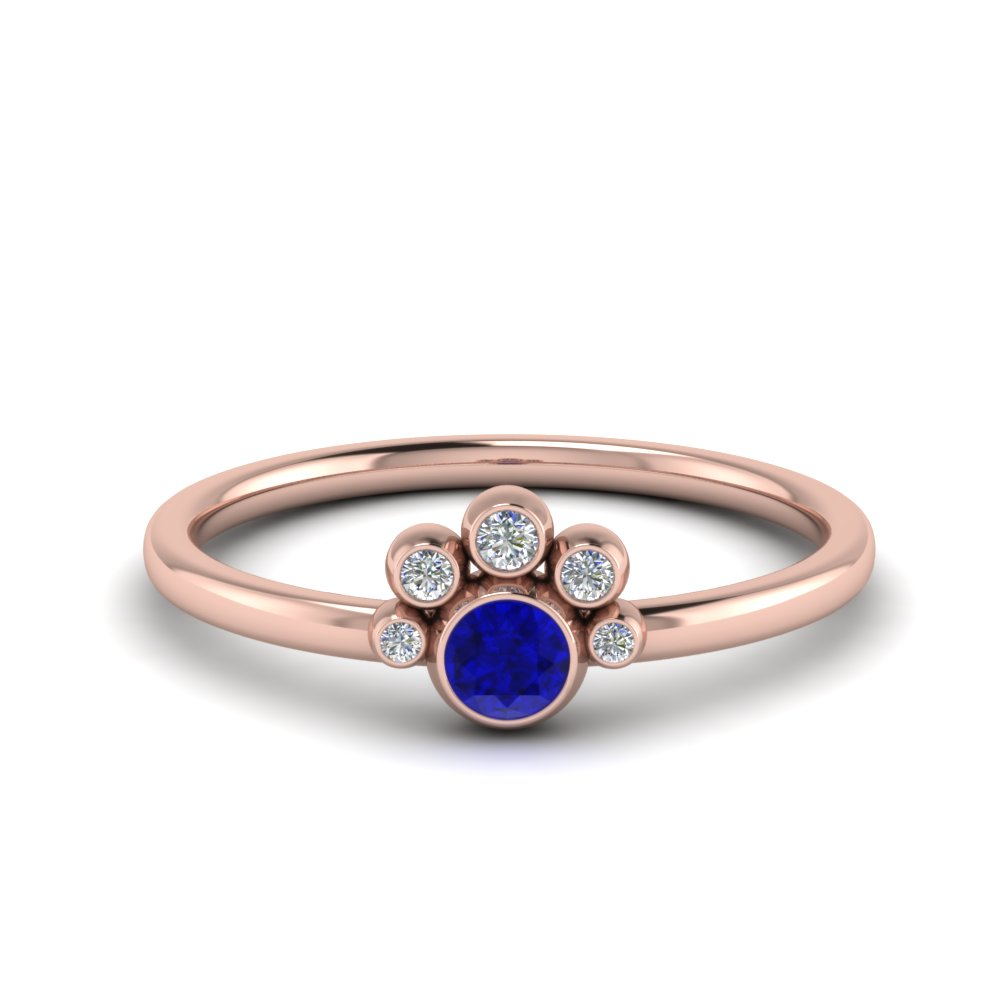 unusual-sapphire-bezel-set-engagement-ring-in-FD72035RORGBS-NL-RG