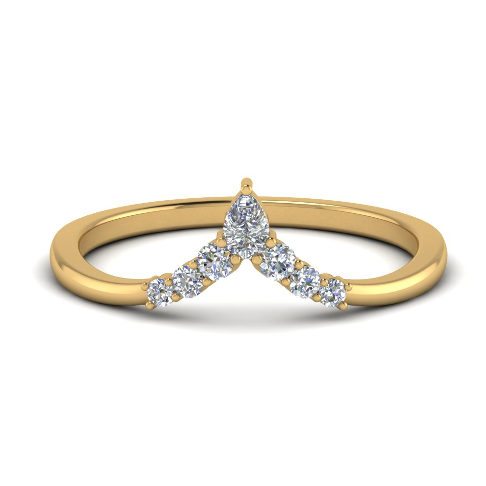 v-shaped-stacked-diamond-band-for-her-in-FD9335B-NL-YG
