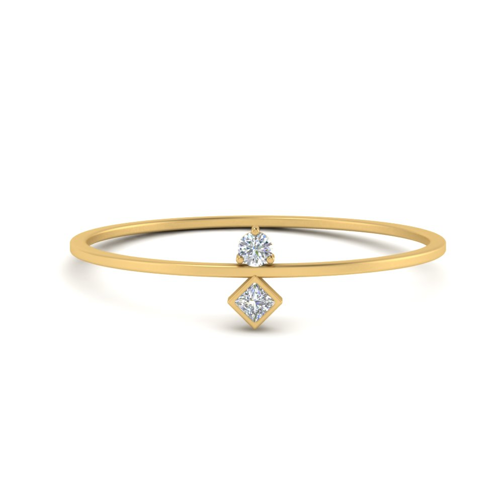 vertical-round-and-princess-stacking-ring-in-FD-9397ROR-NL-YG