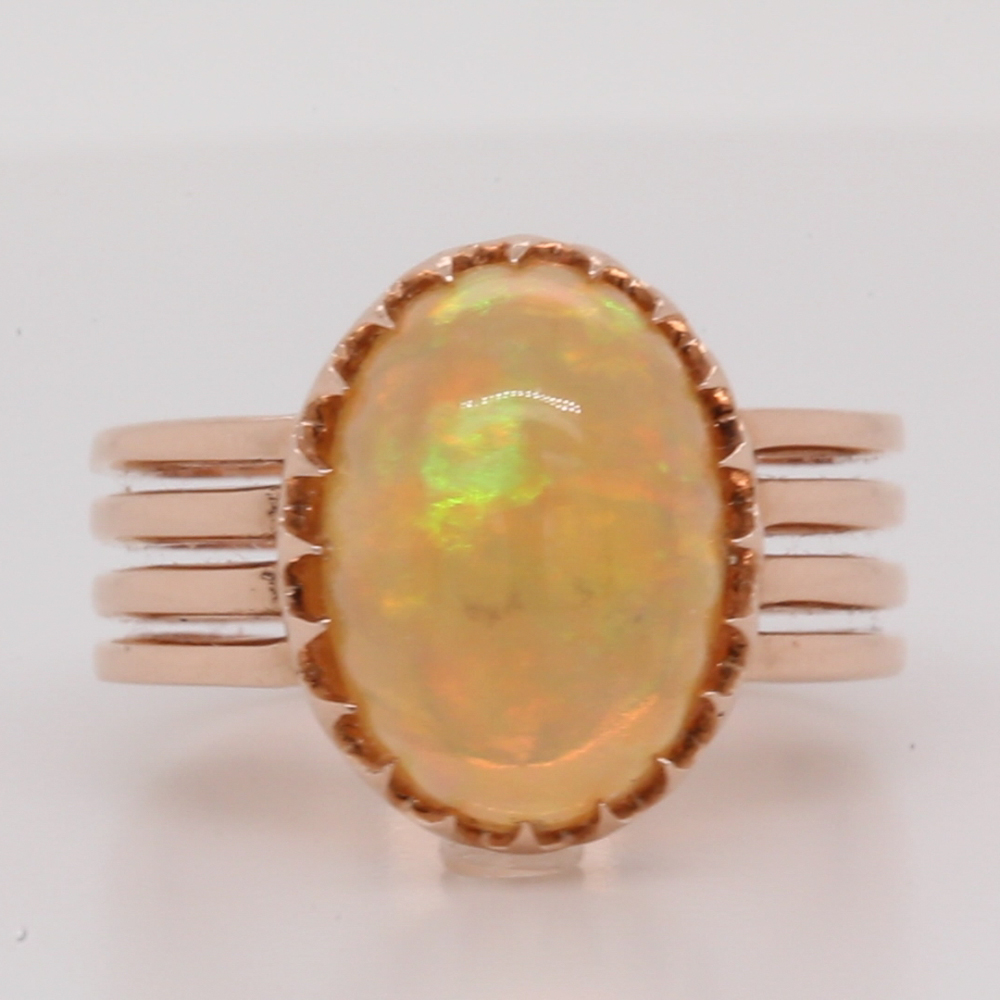 victorian-era-ethopian-opal-solitaire-ring-in-FDKHR12438-NL-RG