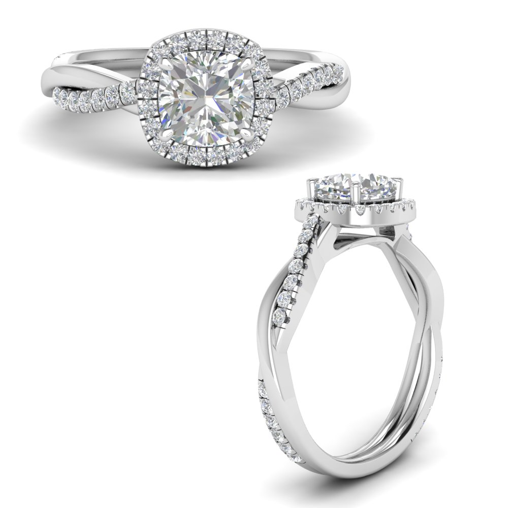 vine-cushion-halo-moissanite-engagement-ring-in-FD9212CURANGLE3-NL-WG