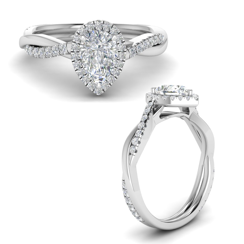 vine-pear-halo-diamond-engagement-ring-in-FD9212PERANGLE3-NL-WG