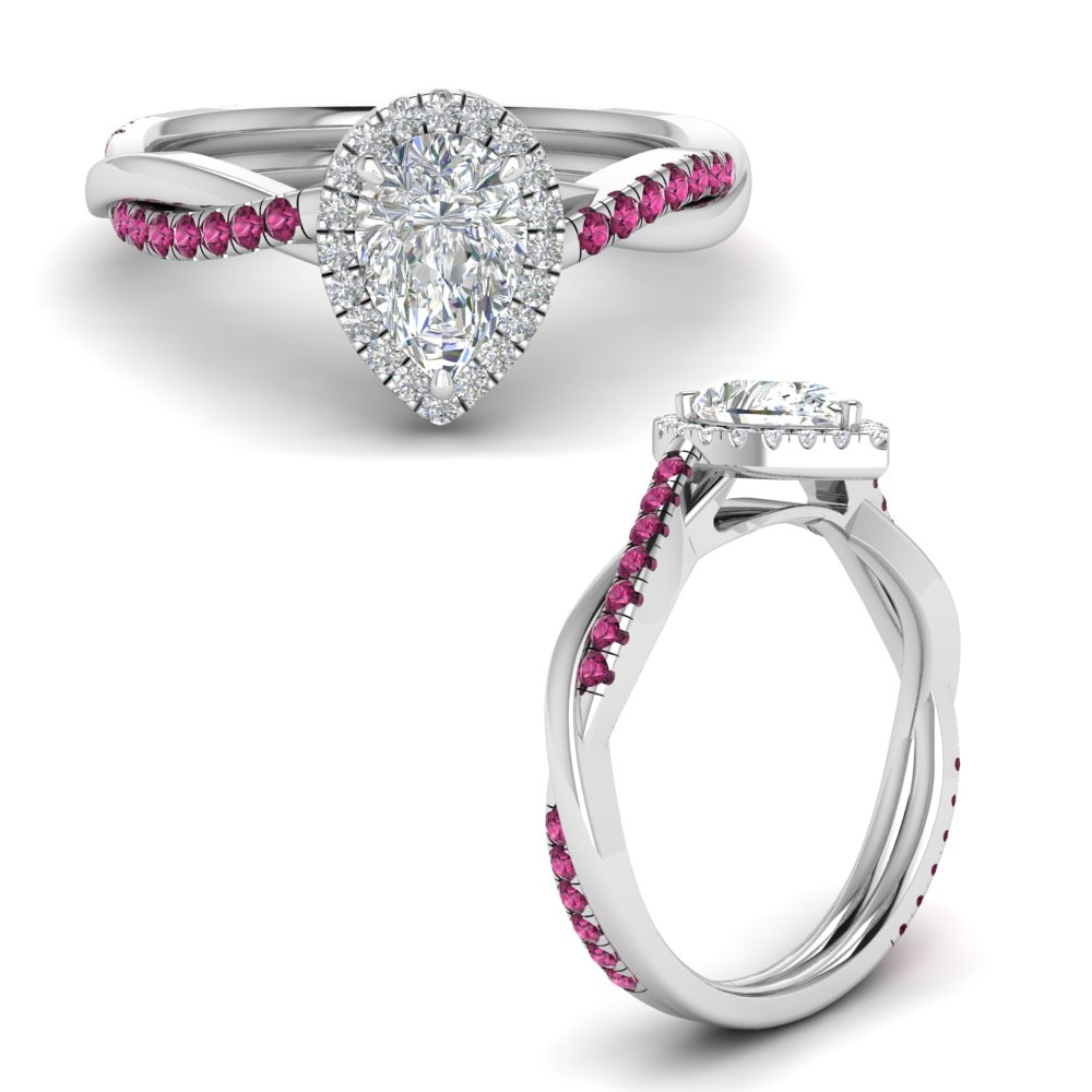 vine-pear-halo-diamond-engagement-ring-with-pink-sapphire-in-FD9212PERGSADRPIANGLE3-NL-WG