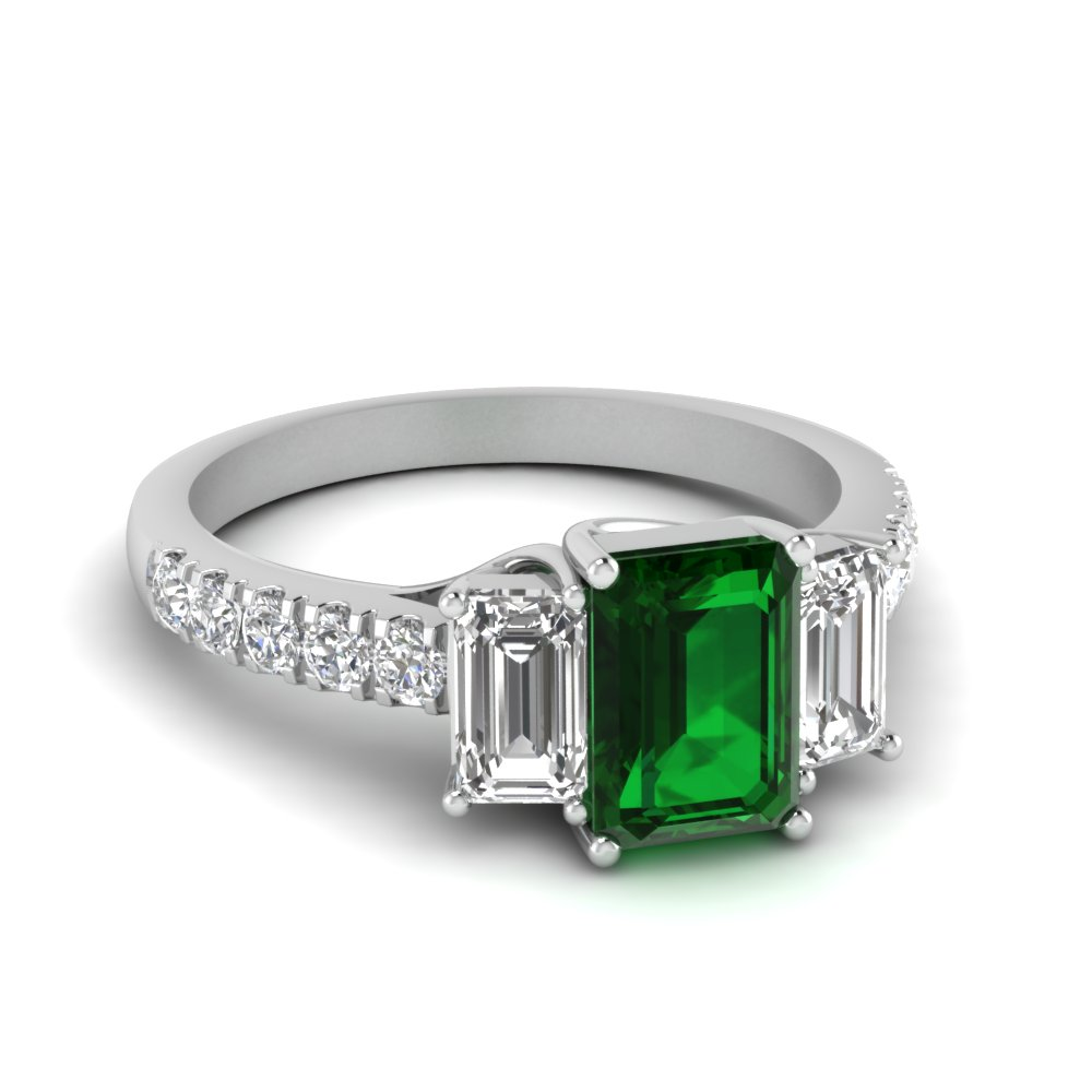 vintage-3-stone-emerald-ring-in-FDENR7282EMR-NL-WG-GS
