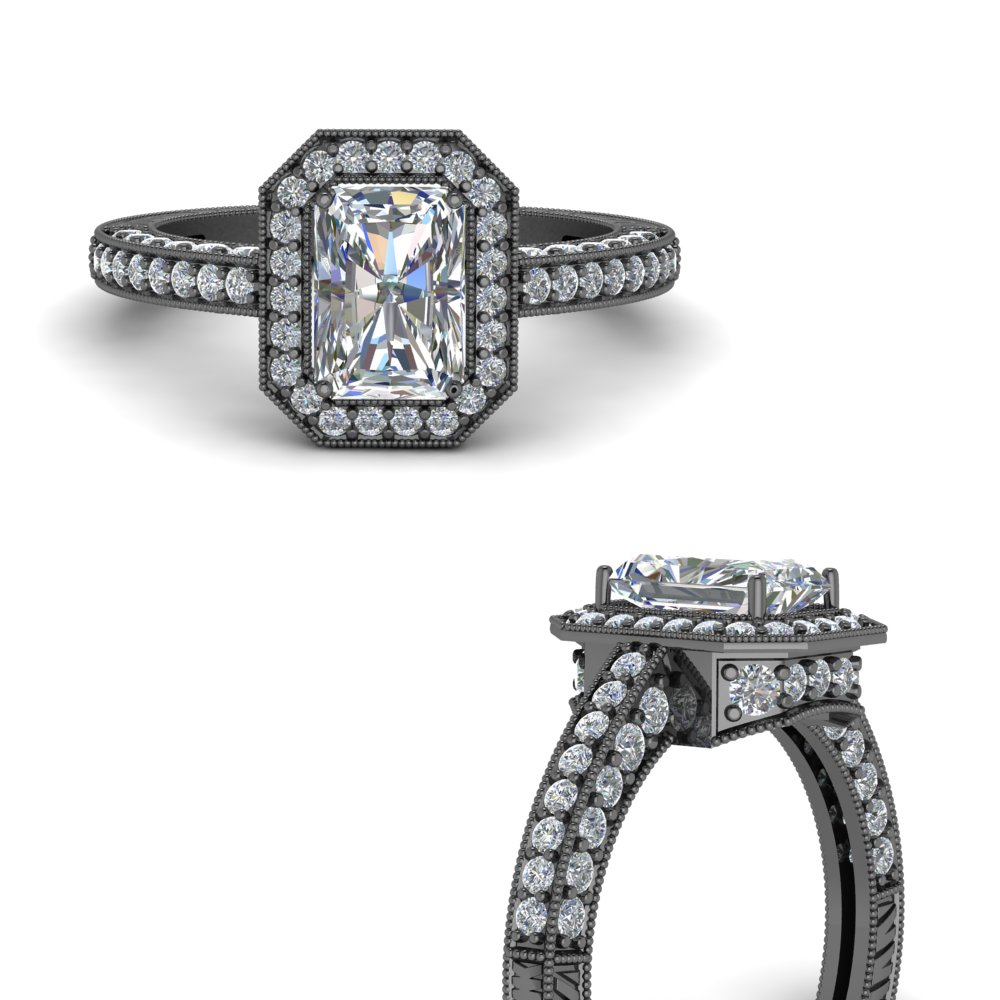vintage-halo-radiant-cut-diamond-engagement-ring-in-FDENR6543RARANGLE3-NL-BG.jpg