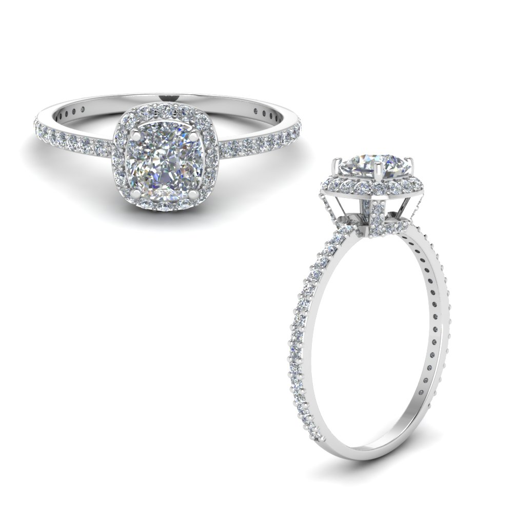 wise square rings what wedding classy is ring jewelry engagement a halo article