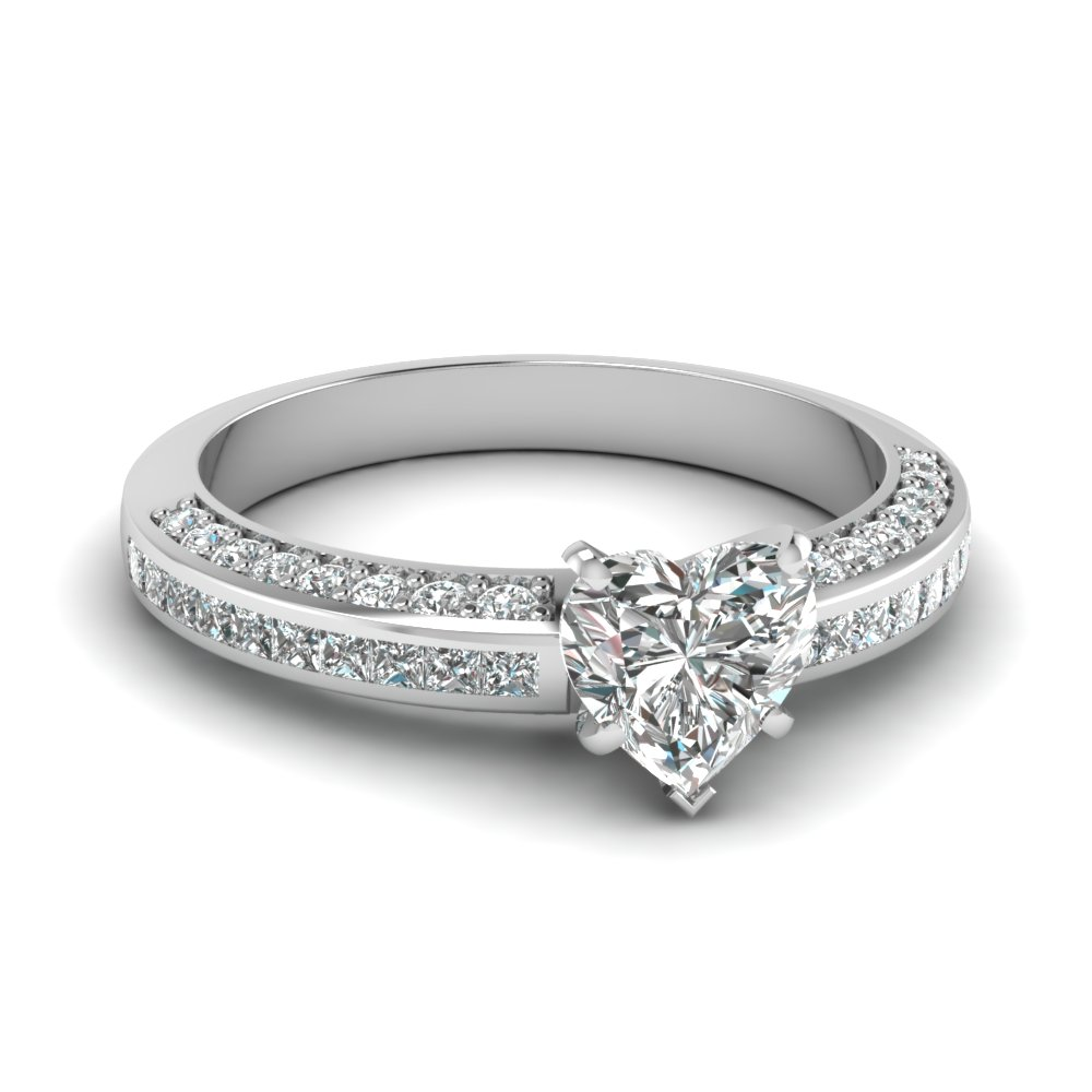 heart shaped diamond accent ring in FDENS3020HTR NL WG.jpg