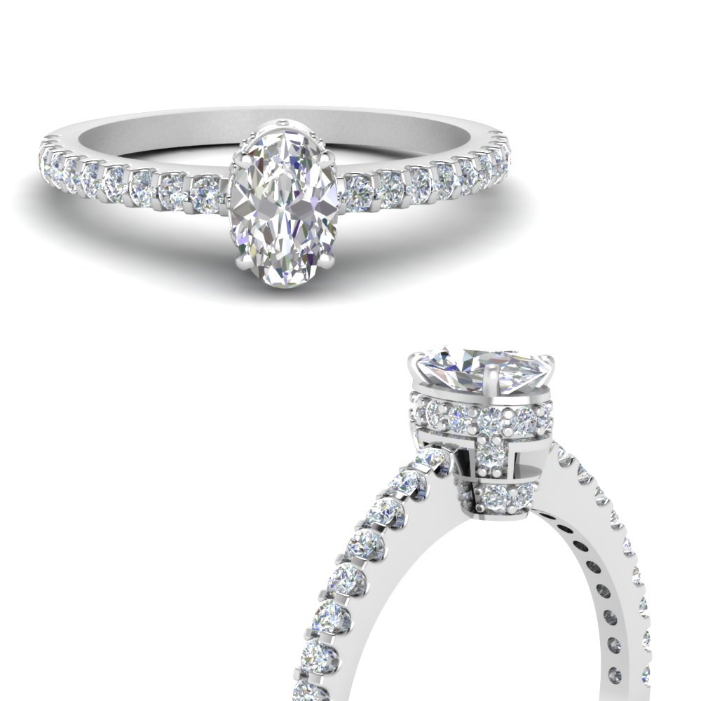 2bd1cf389953ab dainty-oval-shaped-diamond-engagement-ring-in-FDENR8744OVRANGLE3-