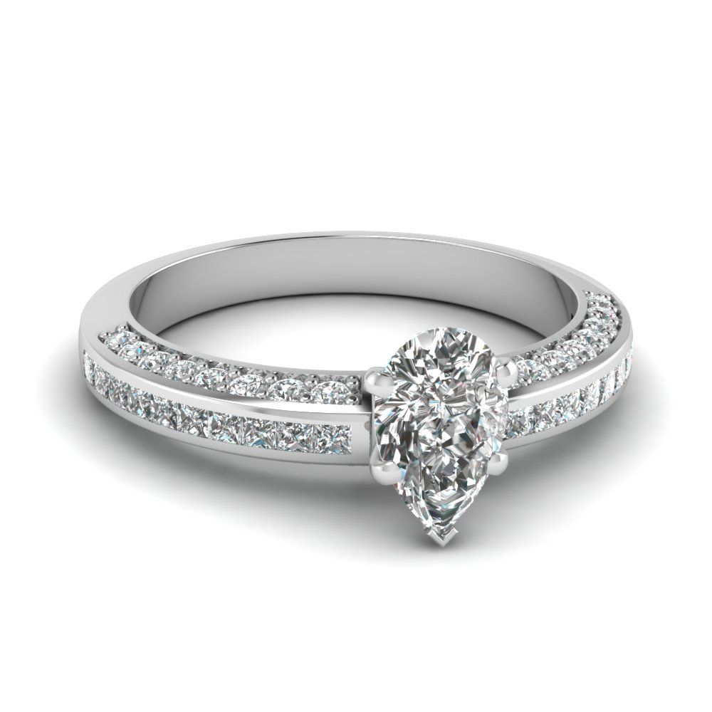 pear shaped diamond accent ring in FDENS3020PER NL WG.jpg