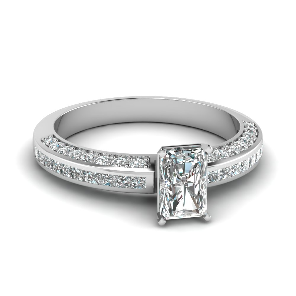 radiant cut diamond accent ring in FDENS3020RAR NL WG.jpg
