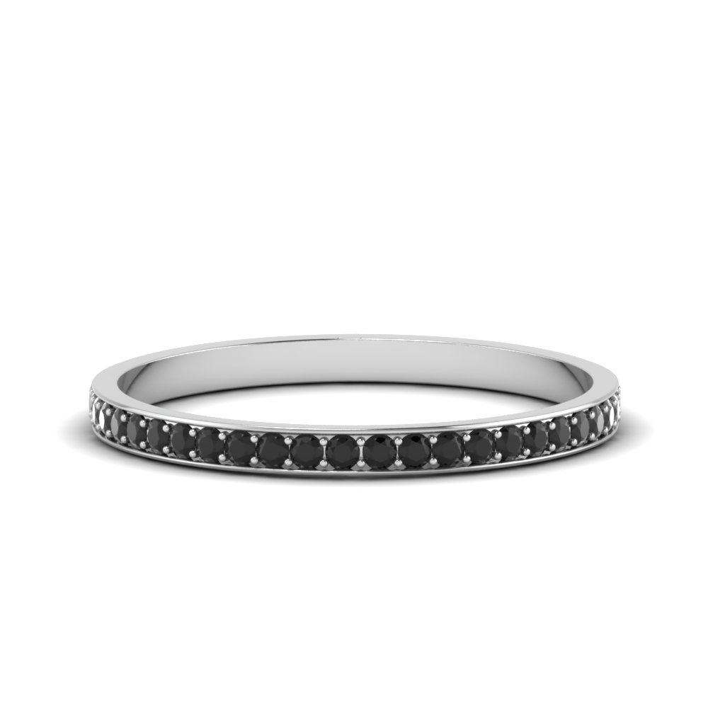 Black Diamond Womens Band