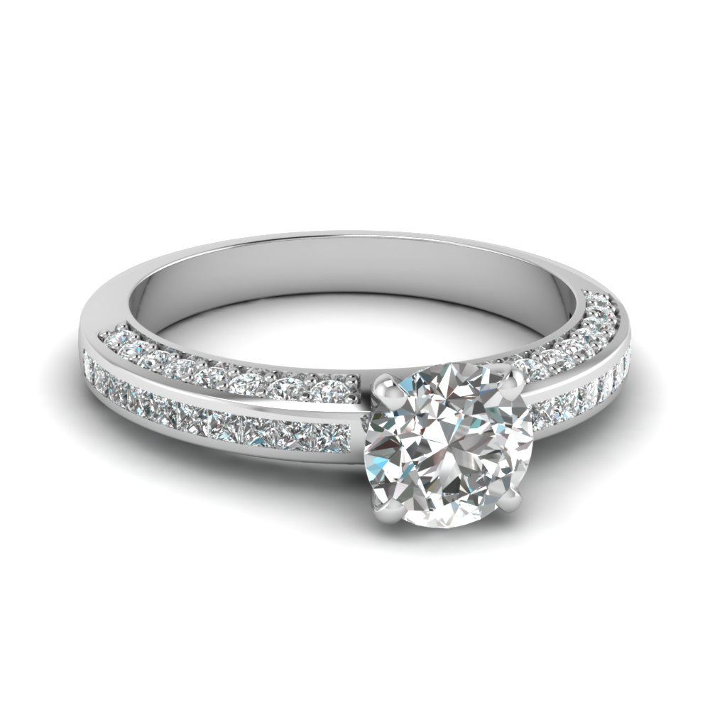 round cut diamond accent ring in FDENS3020ROR NL WG.jpg