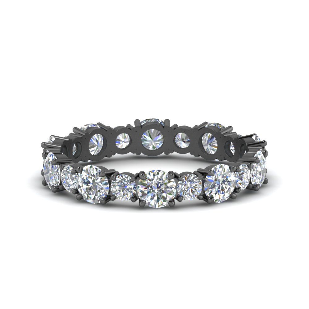 women round 2 carat diamond eternity band in FDEWB123628RO(3.40MM) NL BG.jpg
