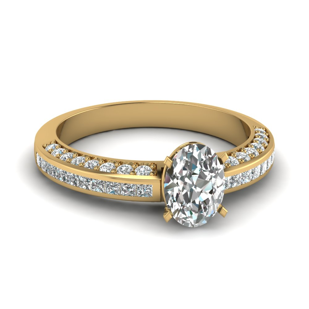 oval shaped diamond accent ring in FDENS3020OVR NL YG.jpg