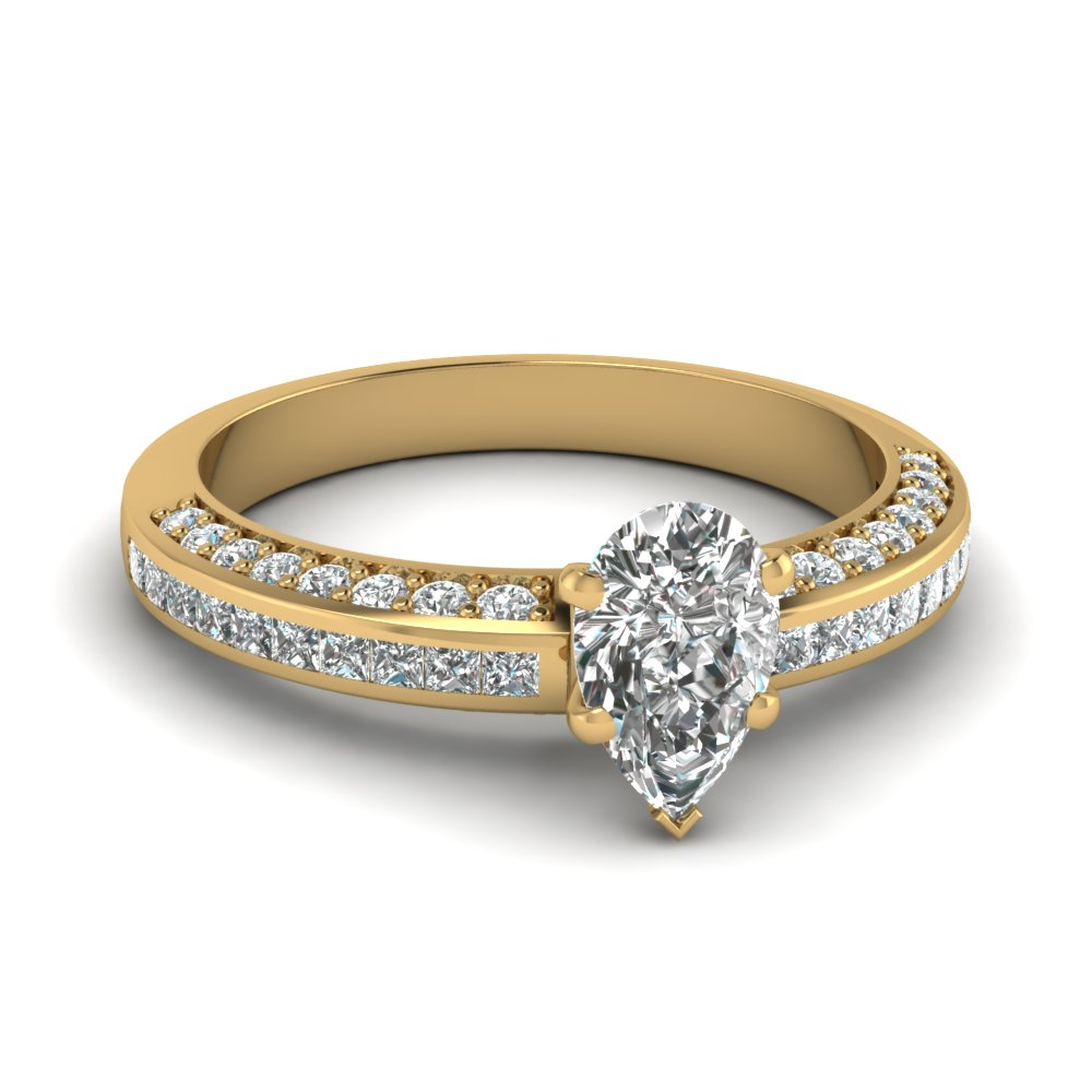 pear shaped diamond accent ring in FDENS3020PER NL YG.jpg