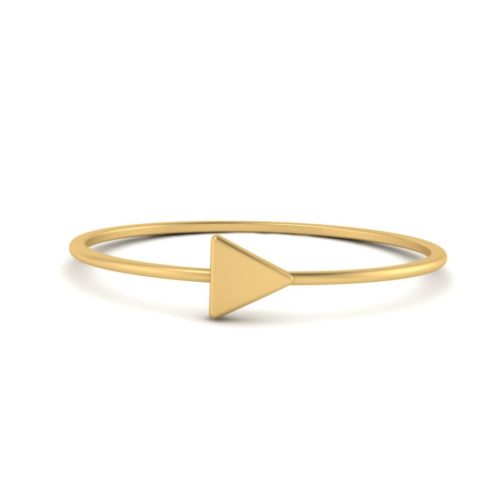 yellow-gold-thin-wedding-band-ring-FD9434-NL-YG
