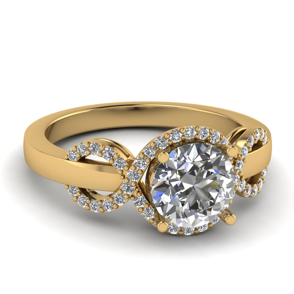 Get Wide Range Of Discount On All Diamond Jewelry Fascinating Diamonds