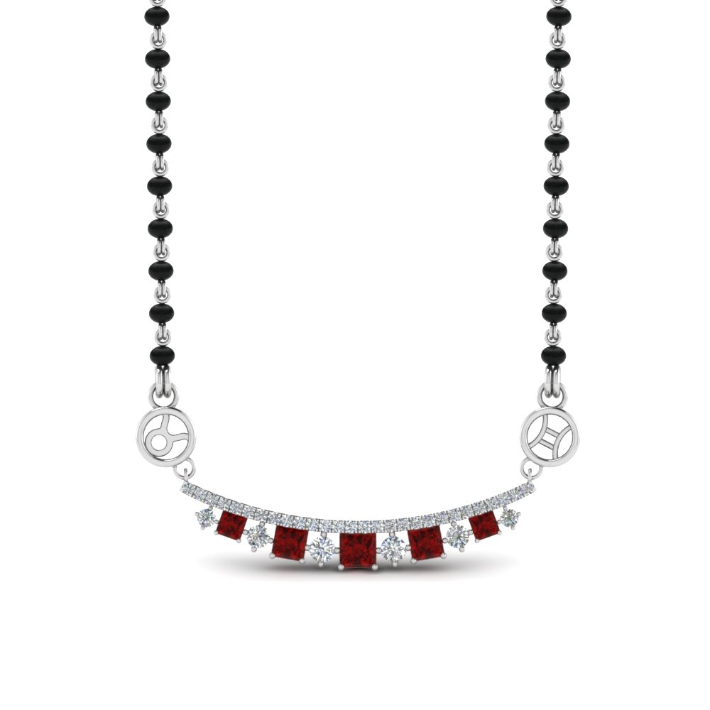 zodiac-sign-ruby-mangalsutra-in-MGS9016GRUDRANGLE1-NL-WG.jpg